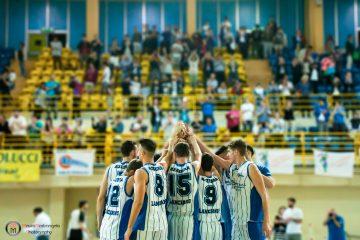 Finale Serie D – 2015/2016