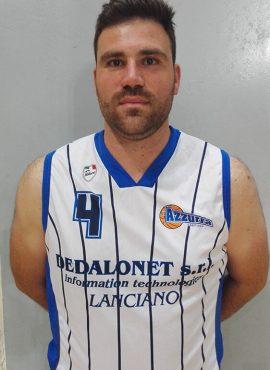 Dario Pasquini
