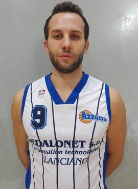 Raffaele Borromeo