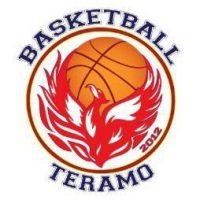 Basketball Teramo